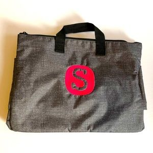 THIRTY-ONE Signature Collection organizer makeup